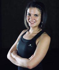 Ábelovszky Tamara