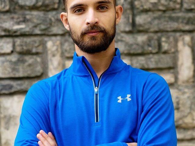 Csillik Árpád