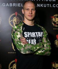 Horváth Erik