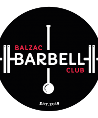 Balzac Barbell Club